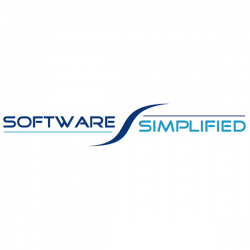 Software Simplified