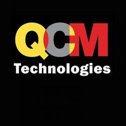QCM Technologies