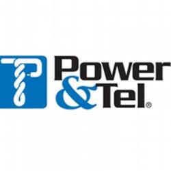 Power and Tel