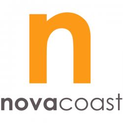 Novacoast