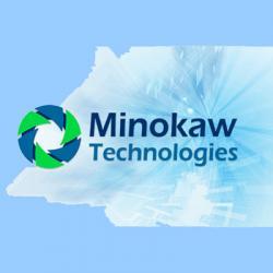 Minokaw Technologies