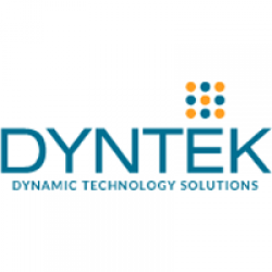 DynTek Services