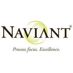 Naviant