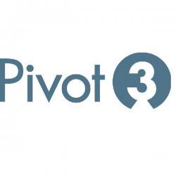 Pivot 3