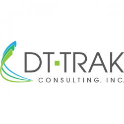 DT-Trak Consulting, Inc.