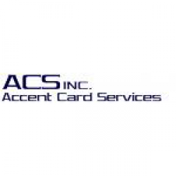 Accent Card Services
