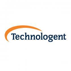 Technologent