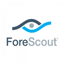ForeScout Technologies Inc.