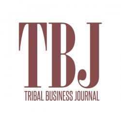 Tribal Business Journal