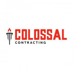 Colossal Contracting