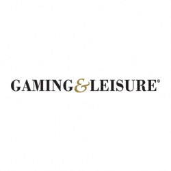 Gaming & Leisure