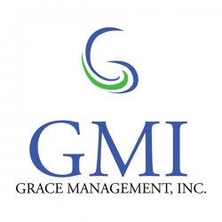 Grace Management