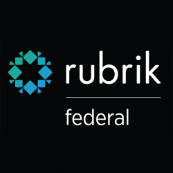 Rubrik Federal