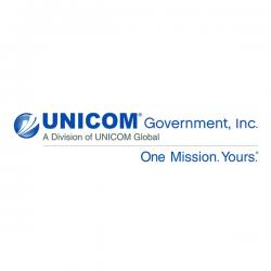 UNICOM Government