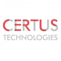 Certus Gaming