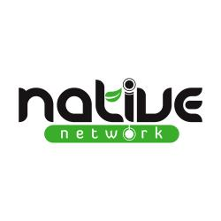 Native Network, Inc.