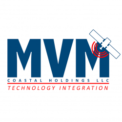 MVM Coastal Holdings