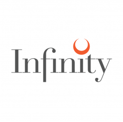 Infinity Software