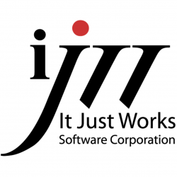 It Just Works Software Corporation