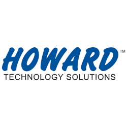 Howard Technology Solutions