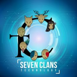 7 Clans Technology