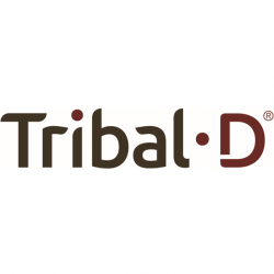 Tribal D, Inc.