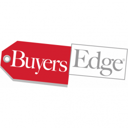 Buyers Edge, Inc