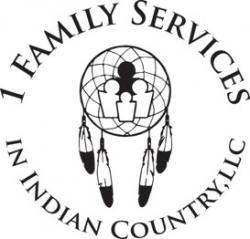 1 Family Services in Indian Country, L.L.C