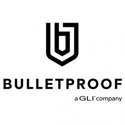 Bulletproof a GLI company