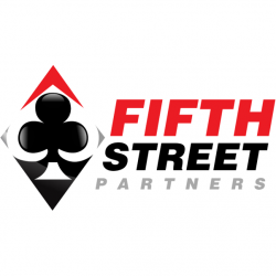 Fifth Street Partners