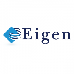 Eigen Development Ltd.