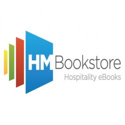 HM Bookstore