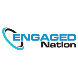Engaged Nation